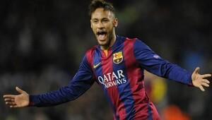 Barcelona, Neymar'ı satacak