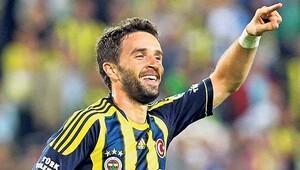 Müthiş iddia! Gökhan Gönül Beşiktaş'la anlaştı
