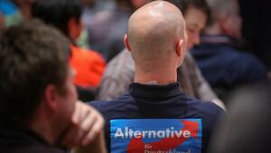 AfD-Kremlin işbirliği krize yol açtı
