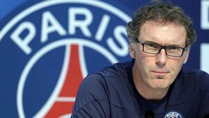 PSG Blanc için karar verdi