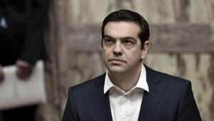 Türkiye'den Yunanistan Başbakanı Çipras'a yanıt: Temelsiz ve haksız