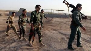 Kürtler Esad ile esir takasında anlaştı