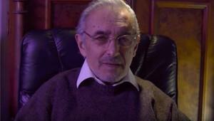 Yönetmen Çetin İpekkaya, hayatını kaybetti