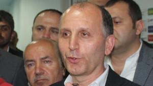 Muharrem Usta'dan şok iddia: Bu olay provokasyon