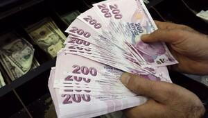 Bankalardan ciddi faiz indirimi