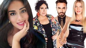 'Bu Tarz Benim' yarışmacısı Nur Bozar, yeni hayatını anlattı