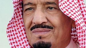 Ortadoğulu devletlerin bu yıl petrol kaybı 500 milyar dolar olacak