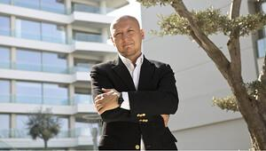 Maqro Gayrimenkul yatırımcısını Tiflis'e çekiyor