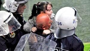 Türkiye onu konuşuyor: Ama ben Trabzonluyum