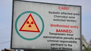 30 yıl geçti ama radyasyon hâlâ sızıyor