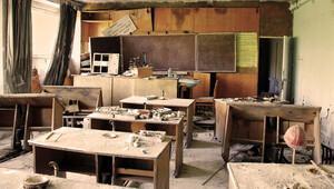 Çernobil'in kazadan 30 yıl sonraki hali Yandex'te