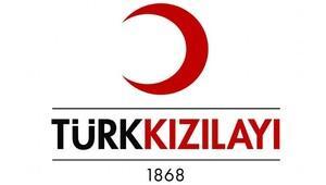Türk Kızılayı Somali'de meslek lisesi açacak