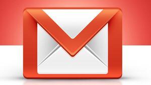 Gmail Android uygulaması Microsoft Exchange desteği sunuyor