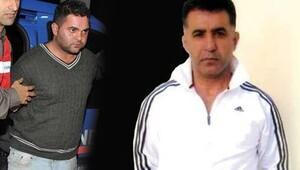 Ahmet Suphi Altındöken'in katilinden tehdit mesajları