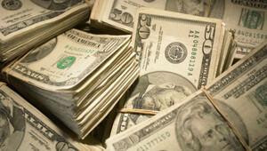 Merkez Bankası Murat Çetinkaya konuştu, dolar geriledi (Dolar ne kadar oldu?)