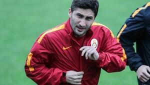 Fatih Altaylı: Sen kimsin de kaptanlık bandını reddediyorsun