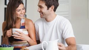 Kahvaltı öğününü atlamanın kilo aldıran 5 sebebi