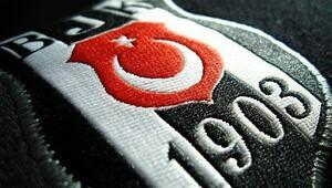Beşiktaş taraftarından ses getiren paylaşım