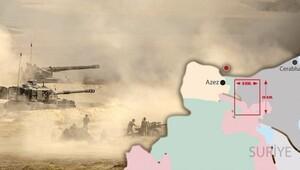 IŞİD'i bitirme operasyonu