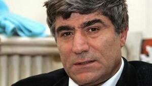 Eski DDK üyesi Mehmet Ali Özkılıç, Dink cinayeti sanığı oldu
