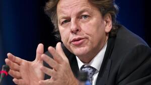 Hollanda'dan flaş 'Türkiye' uyarısı: Siyasi liderleri eleştirmeyin!