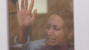 Özgecan'ın kız kardeşinin feryadı yürekleri dağladı