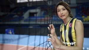 Fenerbahçeli Kim'e inanılmaz teklif!
