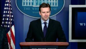 ABD Suriye'ye 250'den fazla asker gönderebilir