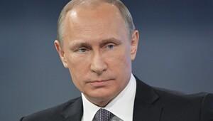 Putin Ankara'ya neden göz kırptı