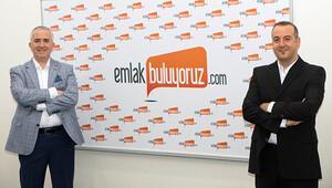 'Hedefleri tüm Türkiye'ye yayılmak'