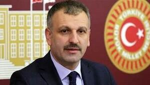 Eski AK Partili Vekil Saral'dan 'laiklik' açıklaması