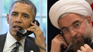 ABD İran'ın 2 milyar dolarlık varlığına el koydu