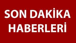 Son Dakika Haberleri: Bursa'dan flaş bir haber daha