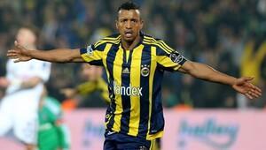 Fenerbahçe'nin kaderini değiştiren adam: Santos