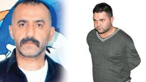Özgecan'ın katilini öldüren mahkumun tehditi