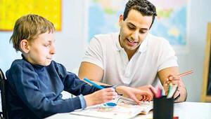 'Özel eğitim öğretmenliği' YGS 4'ten öğrenci alacak