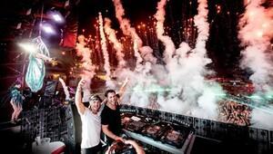 Mutlaka bilmeniz gereken 7 İsveçli DJ