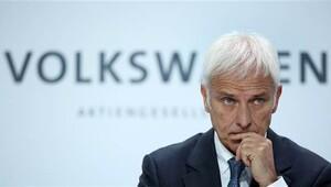 Volkswagen yeni bir şirket kuruyor