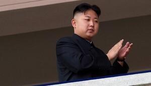 Kuzey Kore'nin füze denemesi başarısız oldu
