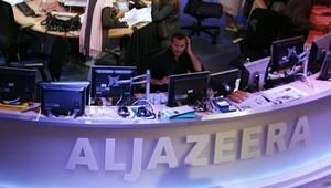 Irak, Al Jazeera'nin Bağdat bürosunu 'yayın ilkelerinin ihlali' nedeniyle kapattı