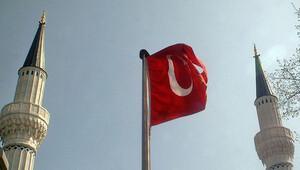 Türkiye'de laiklik yükselişte