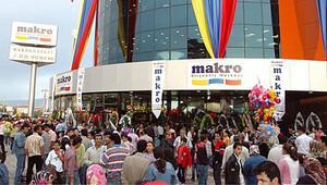 Makro Market'ten 'Borsa İstanbul serüvenine ara' kararı