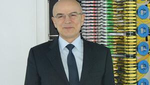 Çekmeköy'de veri merkezi ve fiber optik santral üretip ihraç ediyor