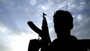 Evini PKK ele geçirdi, 'teröre yardım ettin' diye memurluktan atılıyor