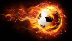 Trabzonspor-Fenerbahçe maçının sonucu 4-0 tescil edildi