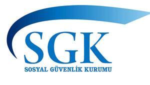 SSK- SGK borç sorgulama nasıl yapılır?