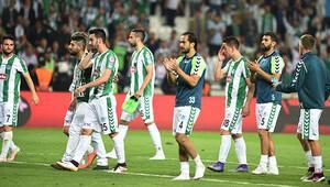 Torku Konyaspor parayı buldu! 42 milyon...