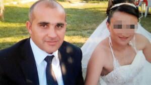 Cumhurbaşkanı'na hakaret eden eşinden boşandı