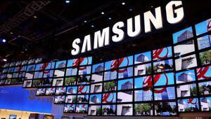 Samsung'a Capital Dergisi'nden ödül
