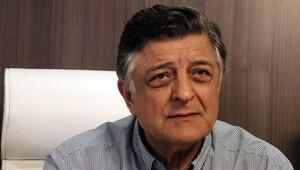 Yılmaz Vural'ın çağrısına Adanaspor'dan yanıt